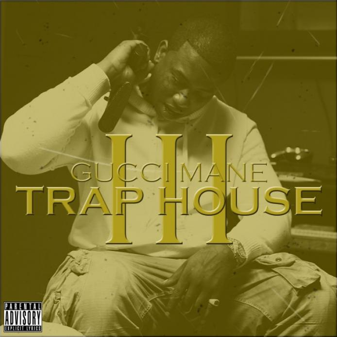 gucci_manetrap_house_3_album_stream