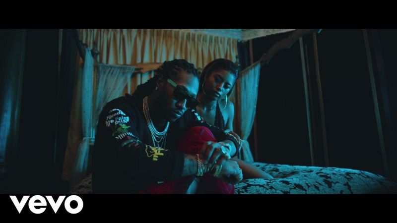 Future - Super Trapper (Video)