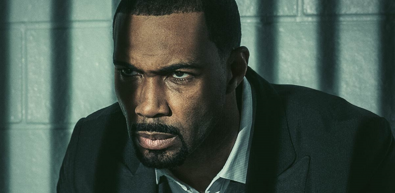 Starz Announces 'POWER' Season 4 Premiere Date (Video)