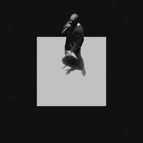 Kanye West - Can U Be (Snippet)