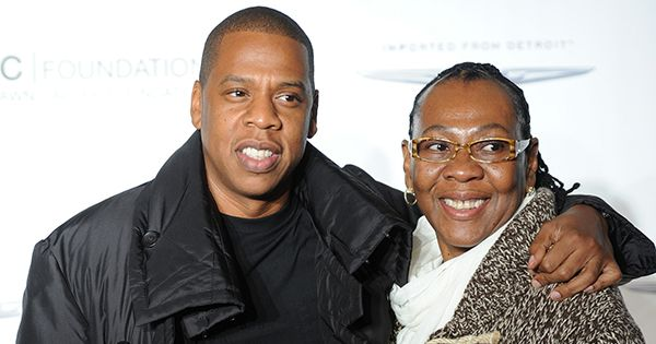 JAY-Z's Mother Didn't Approve Of Him Publicly Outing Her As Lesbian